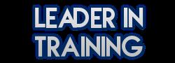 LeaderInTraining1