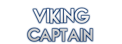 VikingCaptain