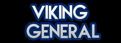 VikingGeneral.png