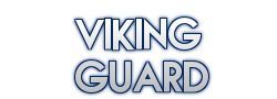 VikingGuard.png