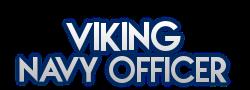 VikingNavyOfficer
