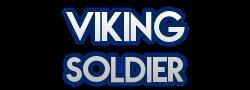 VikingSoldier