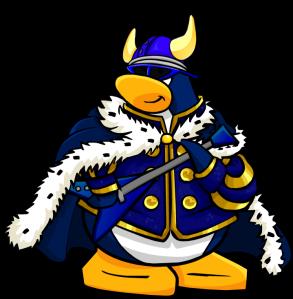 Penguin1012